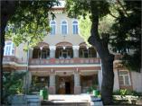 православный пансионат