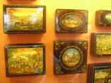 в мстёрском музее
