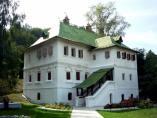 Гороховецкий музей