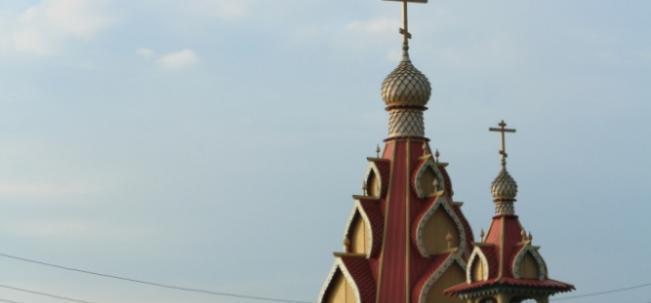 Сумароково