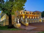 Губернаторский Дом в Ярославле