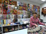 магазин павловопосадских платков