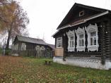 Васильевское